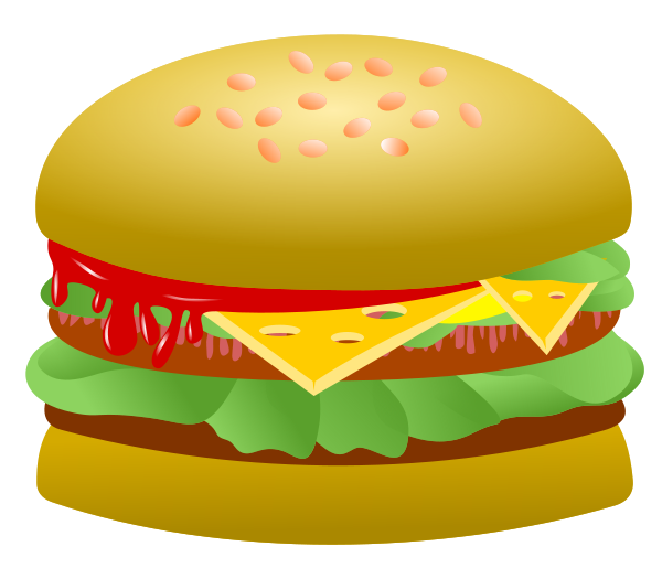 Burger Night $5.99 @ Maple Ridge Equi Sports Centre